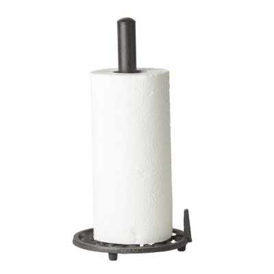 Frej Paper holder - Affari