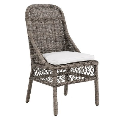 diningchair-brussel-all-weather-wicker