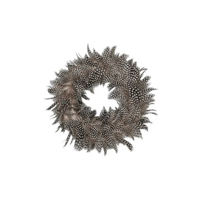 wreath-guinea-feather-small