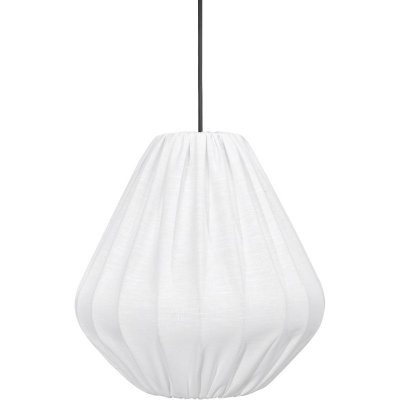 malou-outdoor-ceiling-lamp-white