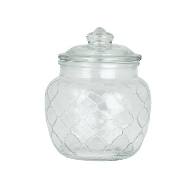 lisa-glass-jar-small
