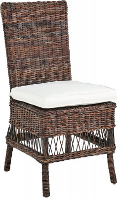 Diningchair Providence Croco - Artwood