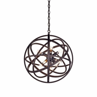 nest-ceiling-lamp-black