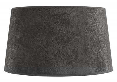 Shade Classic, Grey Suede - Artwood
