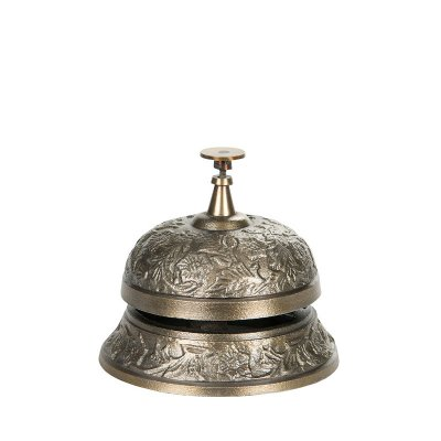 bell-antique-brass