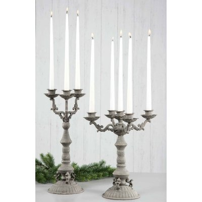 candelabra-baroque-grey-brown