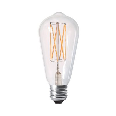 light-source-edison-led-clear-E27