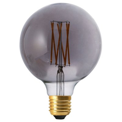 elect-led-filament-globe-e27-4w-smoke