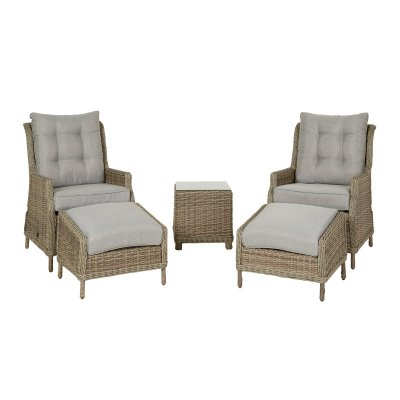 recliner-set-all-weather-wicker