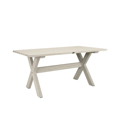 diningtable-cross-teak-artwood-160cm