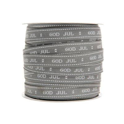 ribbon-god-jul-grey