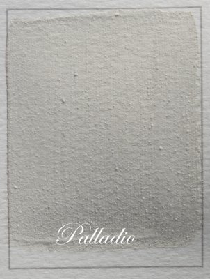 Lime Paint Palladio - Kalklitir