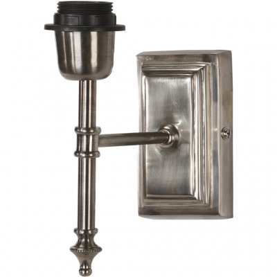 wall-lamp-classic-antique-silver