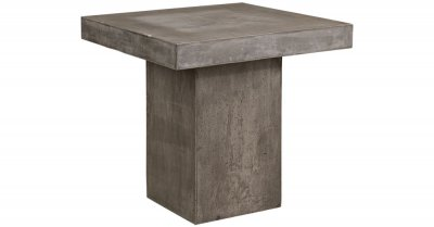 concrete-café-table