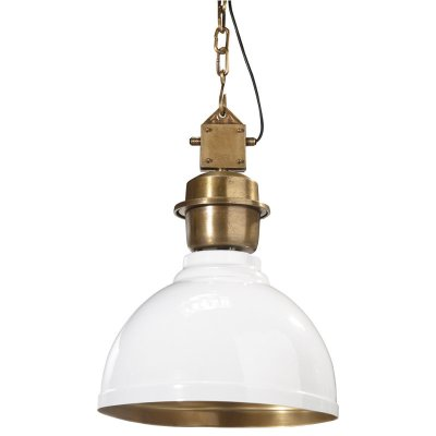 ceiling-lamp-manchester-white-gold