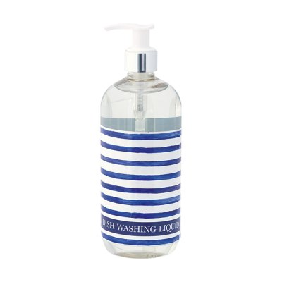 Diskmedel Sally indigo, 500 ml - GreenGate