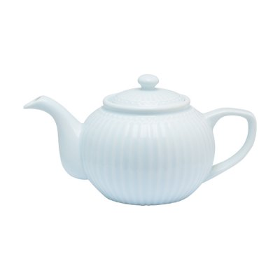 Tekanna Alice pale blue- GreenGate