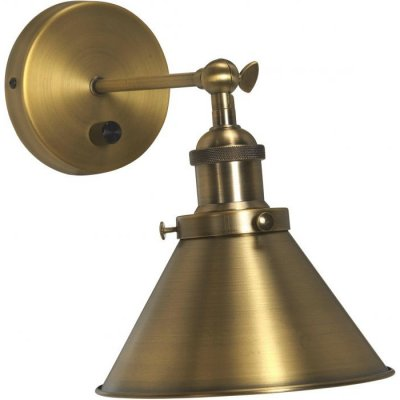 wall-lamp-anton-antique-brass