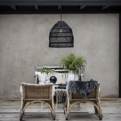 ceiling-lamp-maja-black