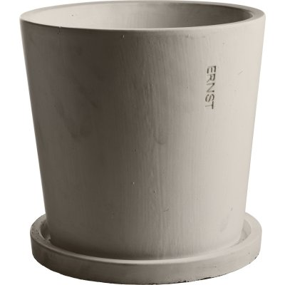 pot-large-concrete-ernst