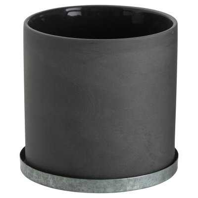 pot-grey-with-zinc-barrel-small