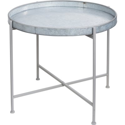tray-table-galvanized