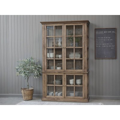 display-cabinet-reclaimed-wood