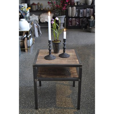 sidetable-harlem-vintage-brown