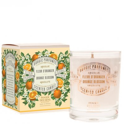 scented-candle-orange-blossom