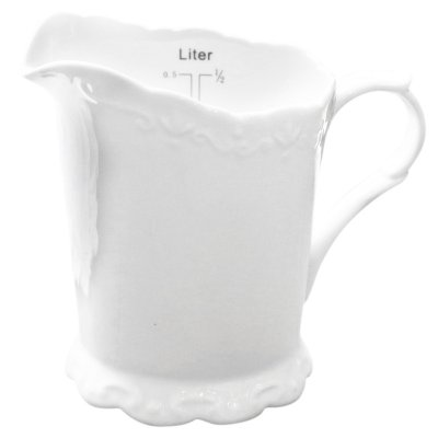 porcelain-measure-jug-1-liter