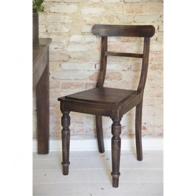 matstol-dark-antique