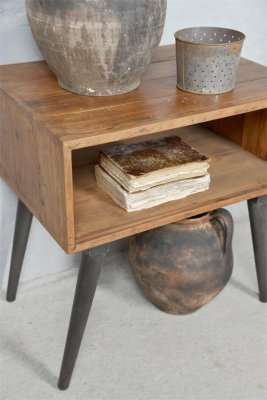 sidetable-with-storage-jdl
