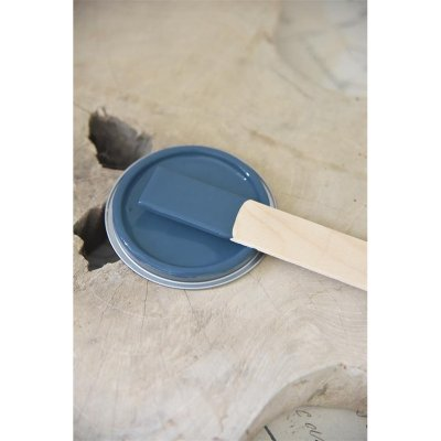 vintage-paint-royal-blue