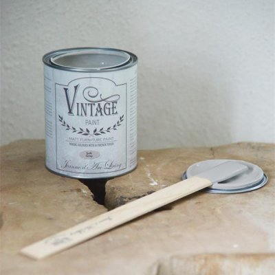 vintage-paint-soft-grey