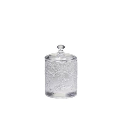 glasburk-med-lock-small-chic-antique