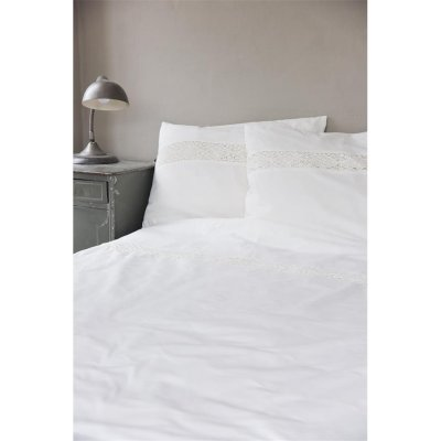duvet-cover-lace-insertions-white