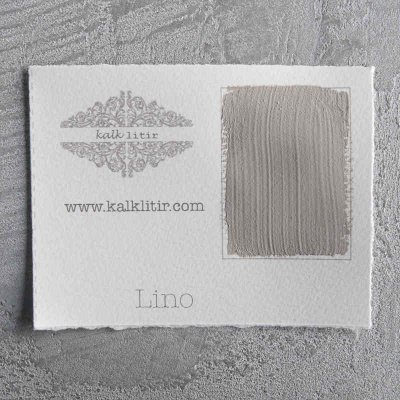 lino-colour-sample