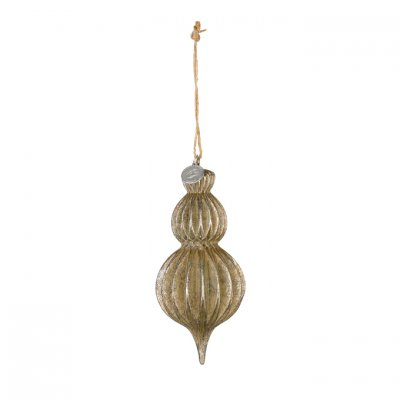 ornament-bronze