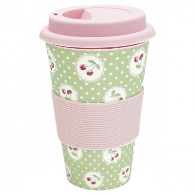 resemugg-cherry-berry-pale-green