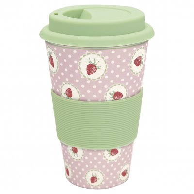 resemugg-strawberry-pale-pink