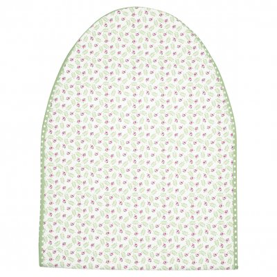 ironing-cover-lily-petit-white