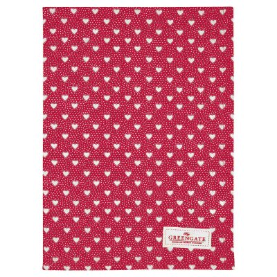 tea-towel-penny-red-greengate-aw20
