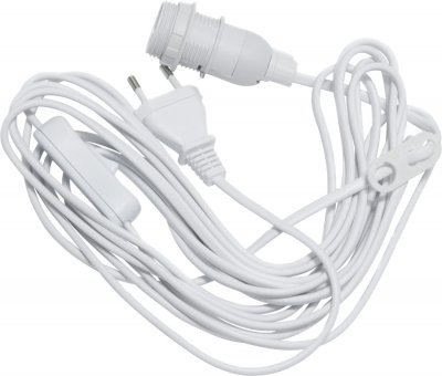 electric-cord-5m-white-star-trading