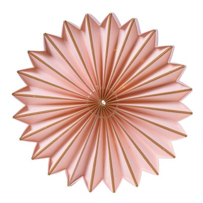 juliette-decoration-lighting-blush
