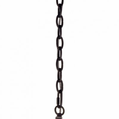 chain-nest-black