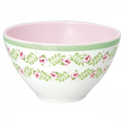 melamine-bowl-lily-greengate