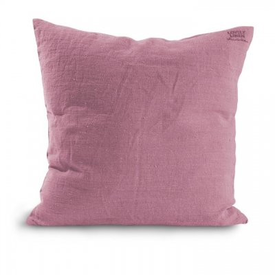 pillow-case-old-rose-linen