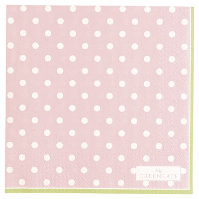 paper-napkin-small-spot-pale-pink