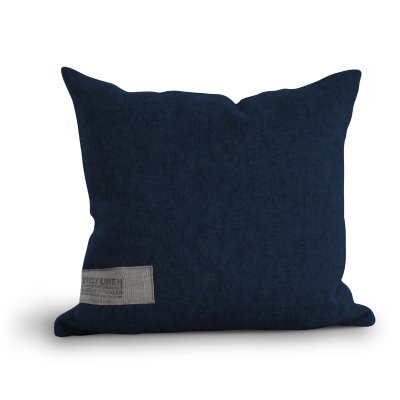 cushion-cover-double-linen-midnight-blue