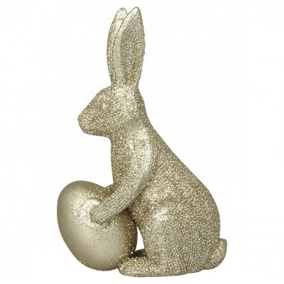 rabbit-glitter-small